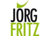 Jörg Fritz - Garten- & Landschaftsbau
